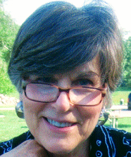 Nancy Shattuck